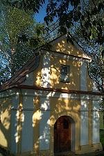 kaple_bukovany