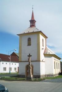 kaple_bystrovany