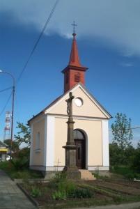 kaple_kocourovec
