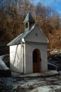 kaple_marudoli
