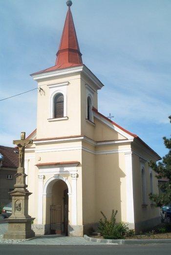 kaple_svesedlice