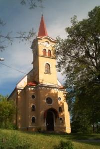 kostel_hlubocky