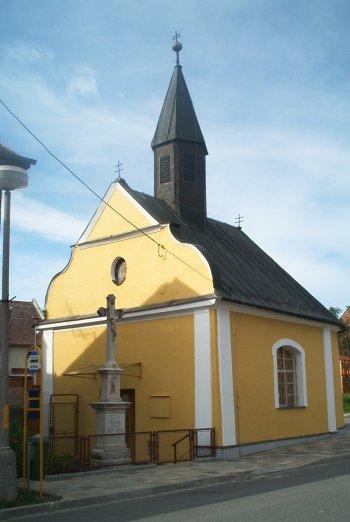 kostel_praslavice